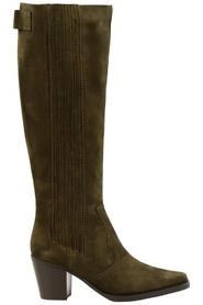 boots S1104