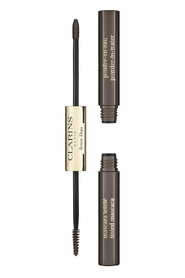 Brow Duo 05 Dark Brown 2,8 gr.