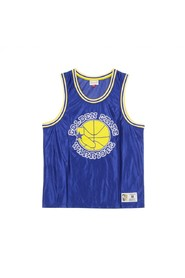 CANOTTA BASKET NBA TANK TOP