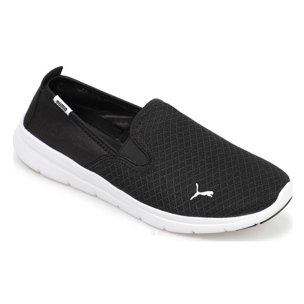 Puma Flex essential slip on