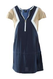 Silk Shift Dress -Pre Owned Condition Very Good