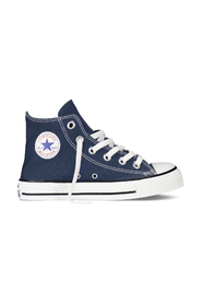 Converse All Star Classic High