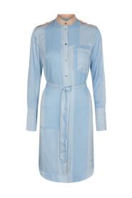 Rory Island Dress 138120