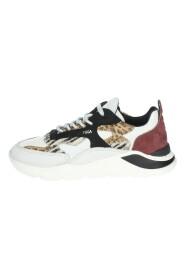 J331-FG2-AN-WI Sneakers