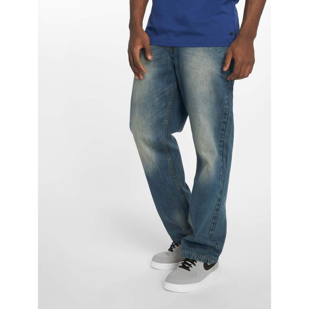 Rocawear / Loose Fit Jeans WED