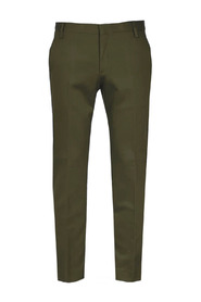 Trousers A208188 / 1780-0900--32