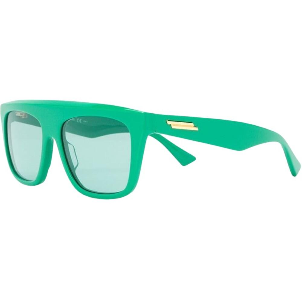 Sunglasses BV1060S 005