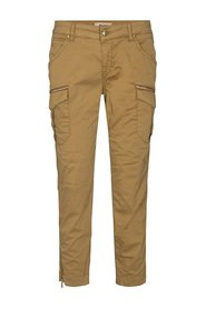 Camille Cargo Pants