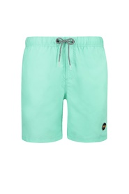 Mike Solid Swim Short Bahamas