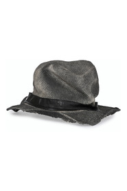 Terence Hat