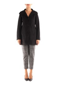 IVO Outerwear Woman