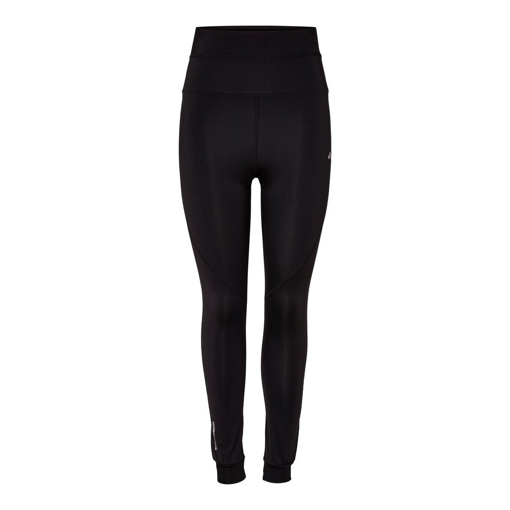 Sportlegging Shape-up