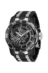 Marvel - Black Panther  Watch
