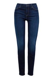 Jeans 997EE1B811