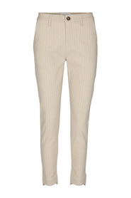 Trousers Vio