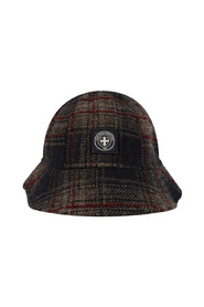 Hunter II Hat