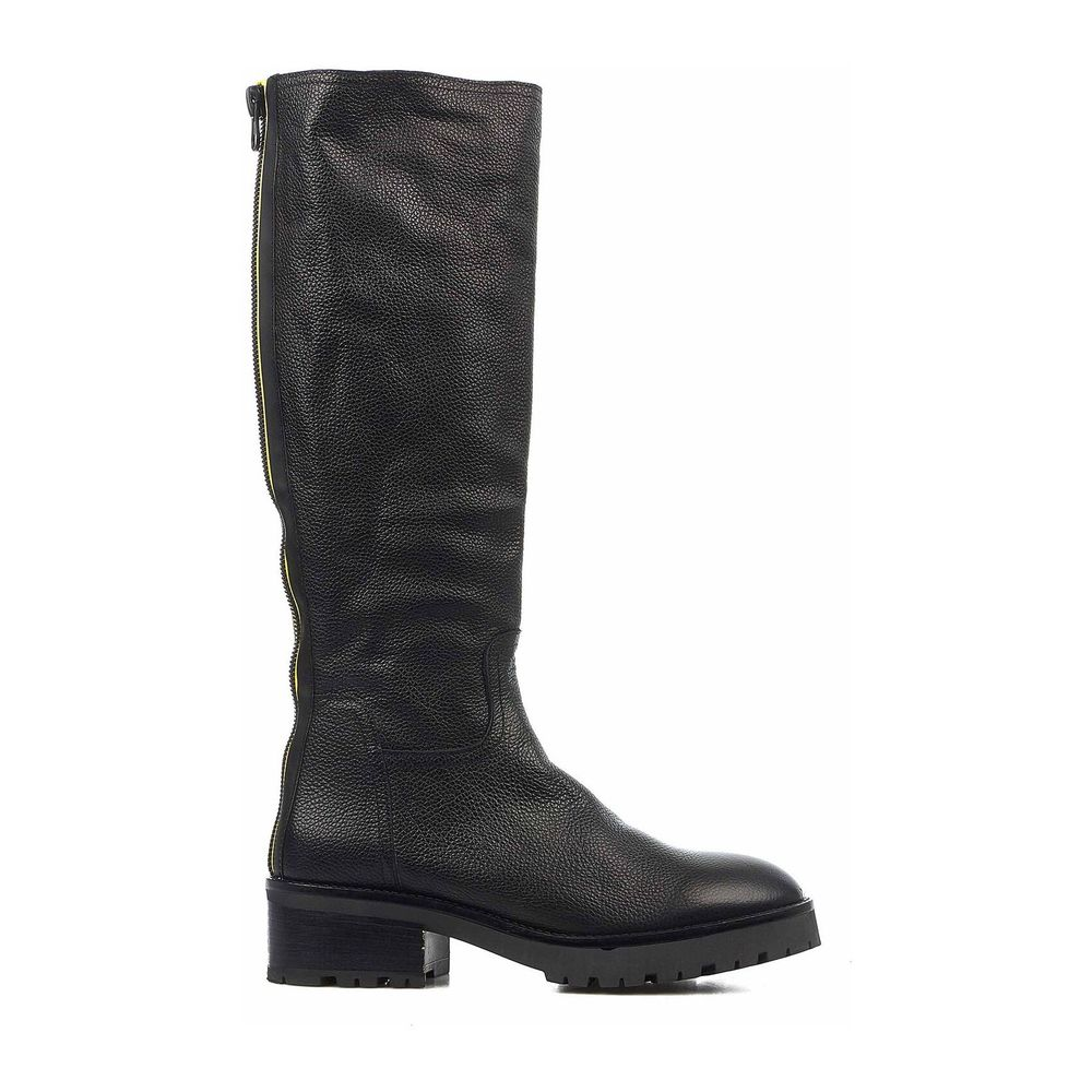 Brown Ankle Boots XXW0QF0F6502UK654ZXXW0QF0F6502UK654Z