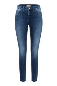 dream skinny jeans 0356-2600 90-d676