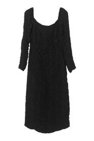 Amyna Dress Q69731003