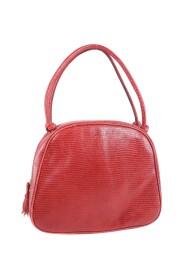 Käytetty käsilaukku
