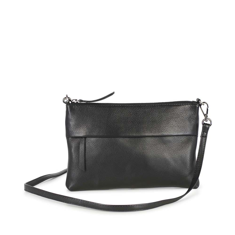 Crossbody Riley