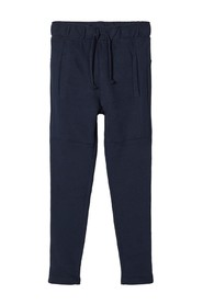 Gordon Sweat Pant