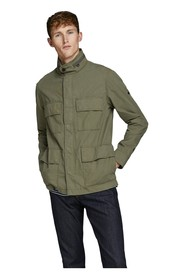 LEE OUTERWEAR AND JACKET 12164332