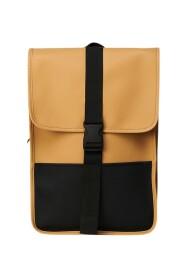 1370-49 Buckle Backpack Mini Sack