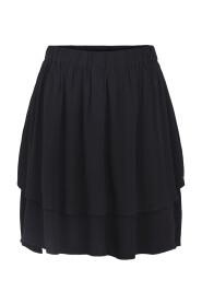 Yasmala Hw Skirt