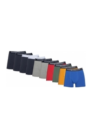 Maple 10pack boxers