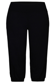 2003826-0900 trousers