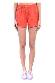 shorts a fantasia