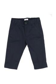 Il Gufo Trousers
