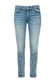 Straight jeans 1006 d4592 78146
