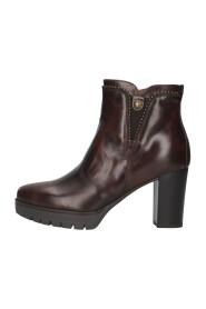 I014112D støvler kvinde