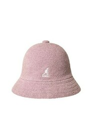 Bermuda Casual Bucket