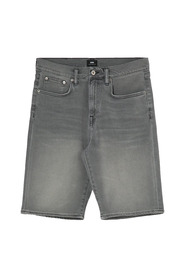ED-45 Shorts