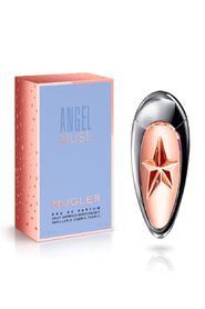 Angel Muse Eau de Parfum 50ml