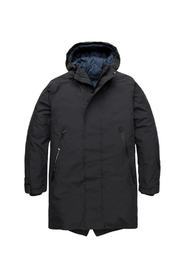 JACK LONG XV FORCER PARKA