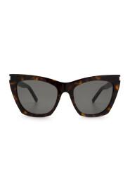 Sunglasses X0Y36O0A