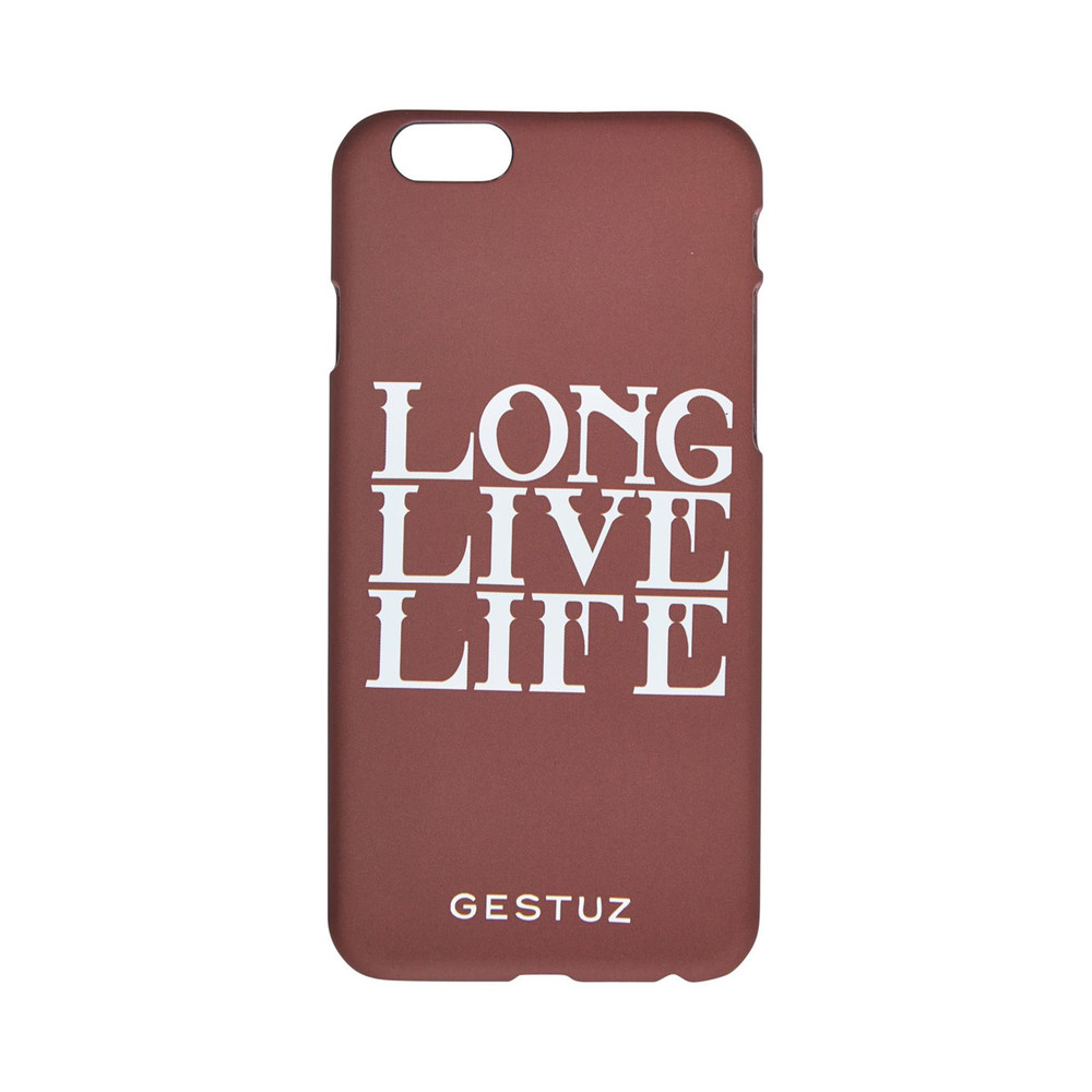 MOBILE COVER IPHONE 6 RE