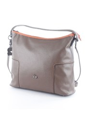 293003 Shoulder Bags Accessories