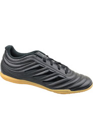 adidas Copa 19.4 IN D98074