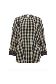 Merila Shirt