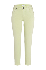 Pina short 9531-0020-20 jeans