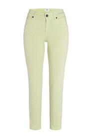Pina Shorts 9531-0020-20 Jeans