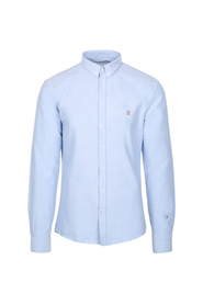 OLIVER OXFORD SHIRT