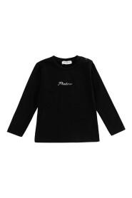 028762 Sweatshirt