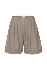 2ND Marisol Shorts