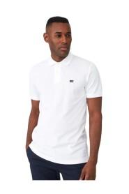 Jeromy Polo Shirt
